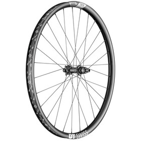 "DT Swiss EXC 1501 Spline Carbon Enduro Rear Wheel 27.5"" Disc IS 6-Bolt SRAM XD MTB EXP"